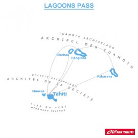 Pass Lagon zoom