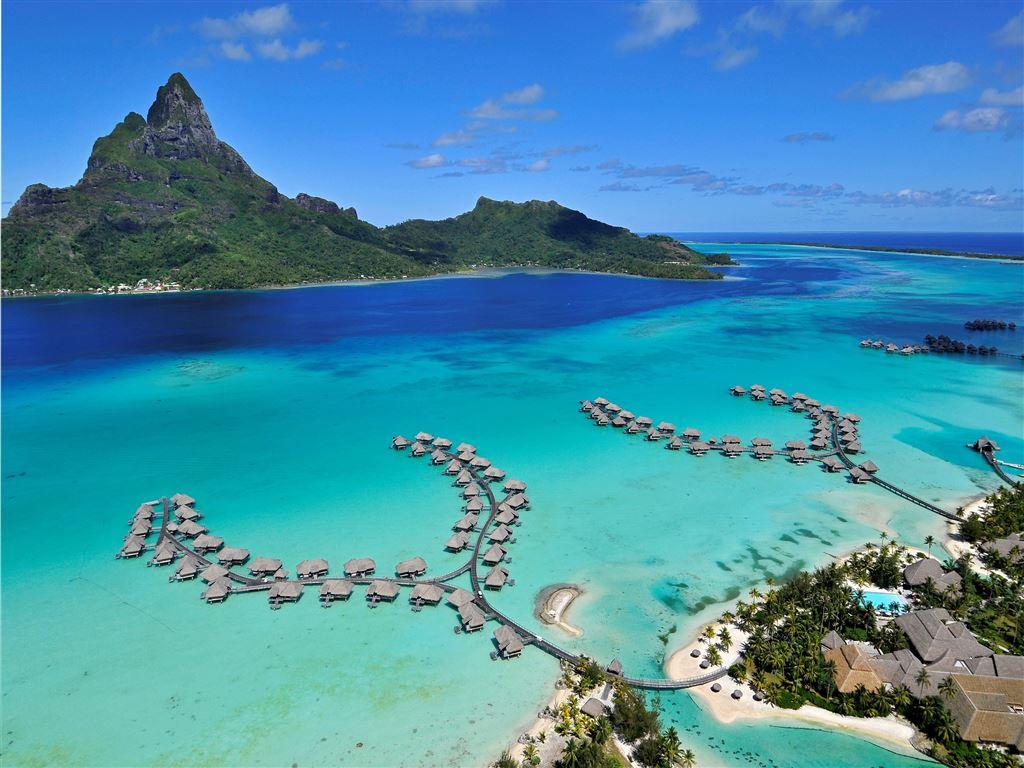 polynesien urlaub luxusreise polynesia select. Black Bedroom Furniture Sets. Home Design Ideas
