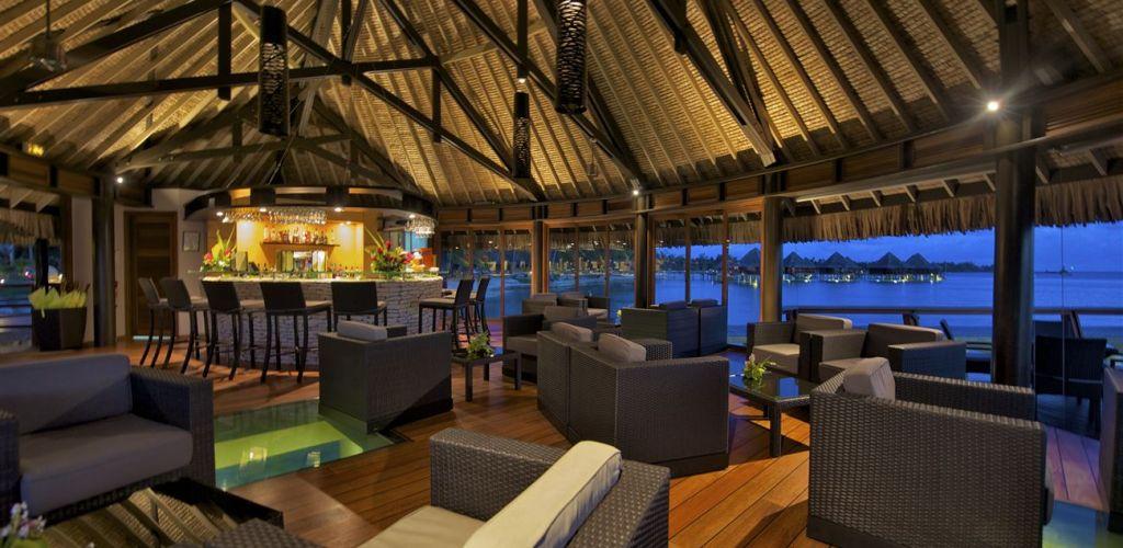 Rangiroa urlaub hotel kia ora resort spa polynesia select - Rangiroa urlaub ...
