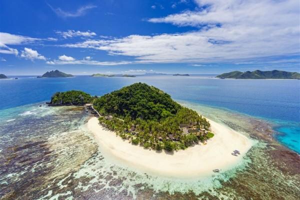 fidschi urlaub fiji inseln besuchen polynesia select. Black Bedroom Furniture Sets. Home Design Ideas